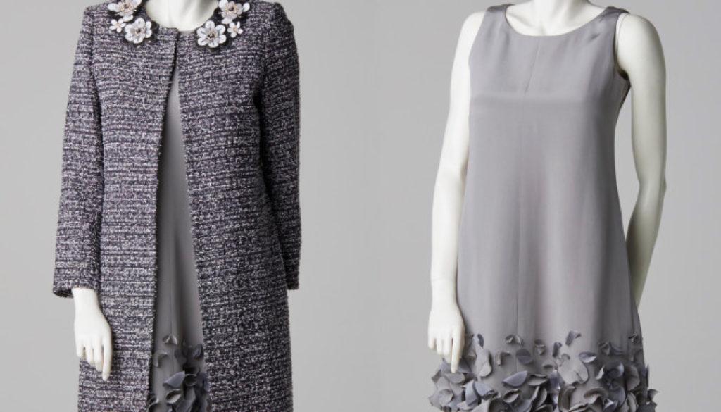 Lottie-dress-in-silk-marocain-crepe-and-French-tweed-coat-667x500