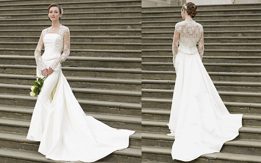 AR-Sale-Bridal-Dress
