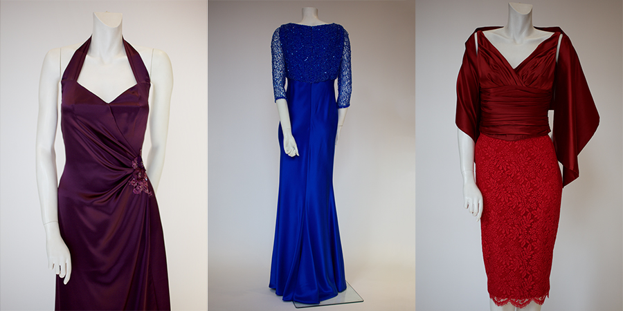 AR Sale Eveningwear