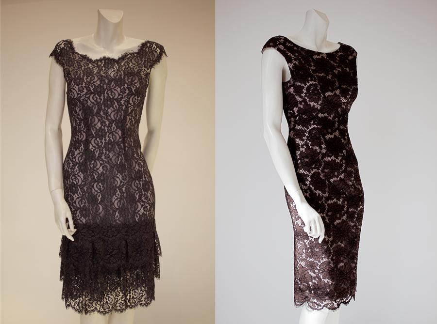 Grand Sale Dresses