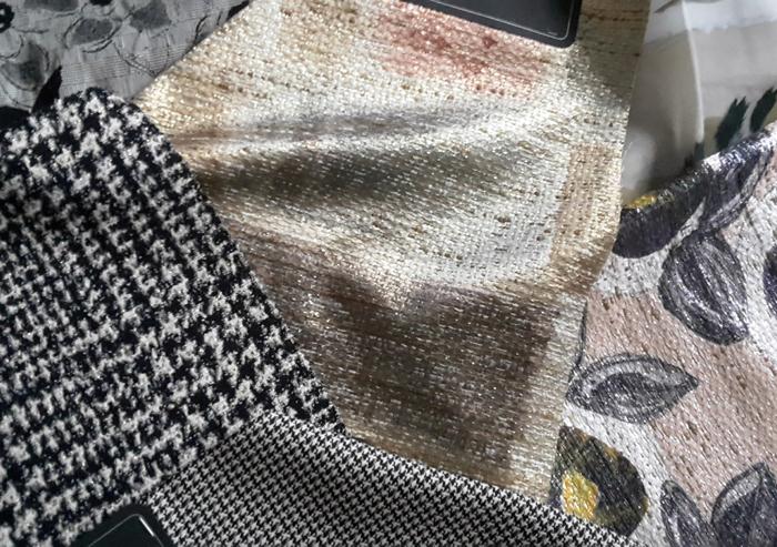 Shiny-Fabrics-PV