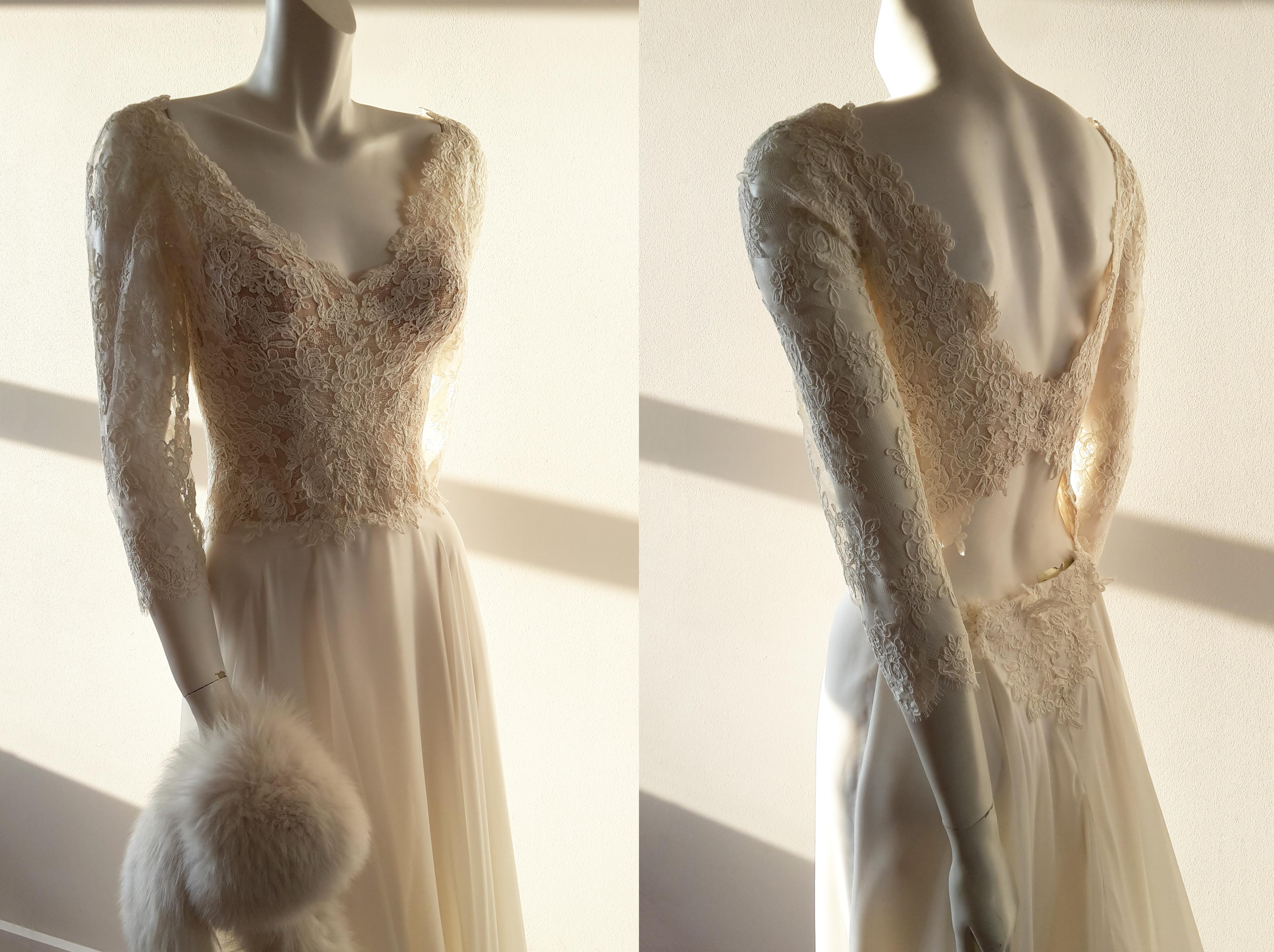 AR BOM Dress 1