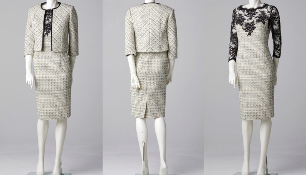 Tweed-Dress-and-Jacket