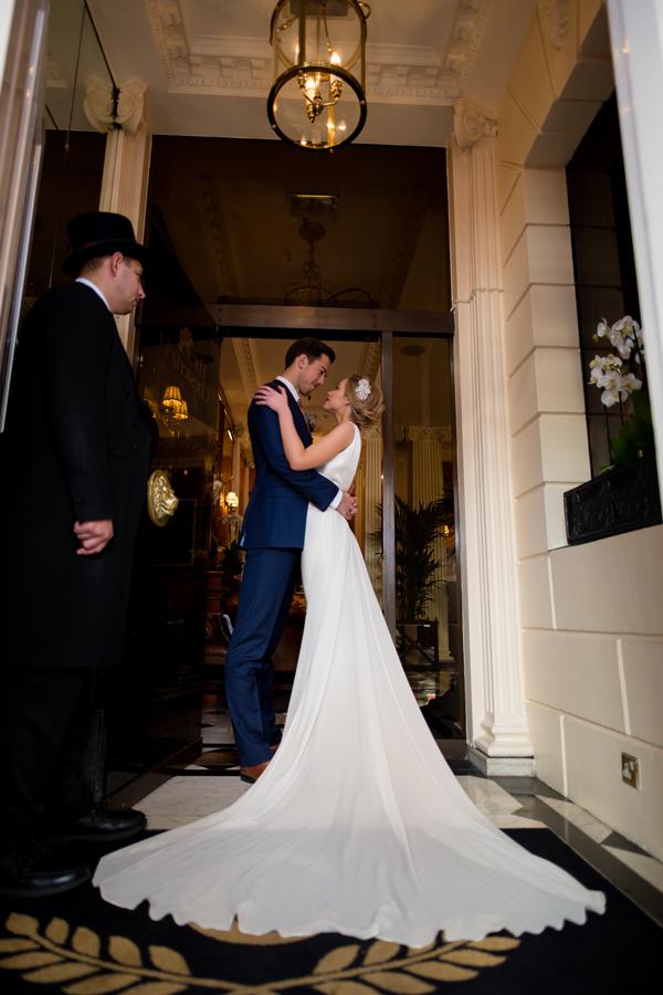 AR-December-Chesterfield-Wedding-Olka-Fuller